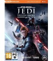 Star Wars Jedi Fallen Order (Ciab)