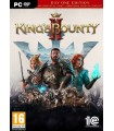 King's Bounty 2 Day One Edition PC