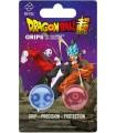 Grips PS4 Dragon Ball Universe