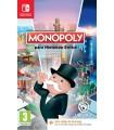 Monopoly (Código Descarga) Nintendo Switch