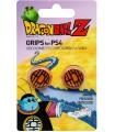 Grips PS4 Kaito Dragon Ball en Accesorios PS4 por solo 2,49€ > Tu Tienda de Videojuegos | TTDV