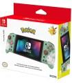 Mando Nintendo Switch Split Pad Pro (Pikachu & Eeve)