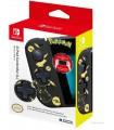 Mando Nintendo Switch Joy-Con (Izquierdo) D-PAD (Pikachu) en Accesorios Nintendo Switch por solo 22,49€ > Tu Tienda de Videojuegos | TTDV
