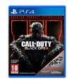 Call of Duty Black Ops 3 + Zombies Chronicles PS4 en Videojuegos PS4 por solo 57,49€ > Tu Tienda de Videojuegos   TTDV