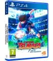 Captain Tsubasa: Rise Of New Champions PS4 en Videojuegos PS4 por solo 27,99€ > Tu Tienda de Videojuegos | TTDV