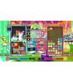 Puyo Puyo 2 Tetris Nintendo Switch en Videojuegos Nintendo Switch por solo 36,49€ > Tu Tienda de Videojuegos | TTDV
