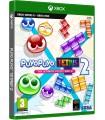 Puyo Puyo 2 Tetris Xbox Series X