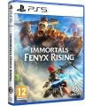 Immortals Fenyx Rising PS5 en Videojuegos PS5 por solo 27,99€ > Tu Tienda de Videojuegos | TTDV