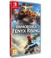 Immortals Fenyx Rising Nintendo Switch en Videojuegos Nintendo Switch por solo 27,49€ > Tu Tienda de Videojuegos | TTDV
