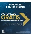 Immortals Fenyx Rising Xbox Series X en Videojuegos Xbox Series X por solo 27,99€ > Tu Tienda de Videojuegos | TTDV