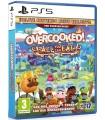 Overcooked! All You Can Eat PS5 en Videojuegos PS5 por solo 42,99€ > Tu Tienda de Videojuegos | TTDV