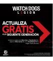 Watch Dogs Legion Xbox One en Videojuegos Xbox Series X por solo 27,49€ > Tu Tienda de Videojuegos | TTDV