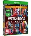 Watch Dgos Legion Gold Edition Xbox One
