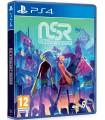 No Straight Roads PS4 en Videojuegos PS4 por solo 30,99€ > Tu Tienda de Videojuegos | TTDV
