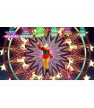 Just Dance 2021 PS5 en Videojuegos PS5 por solo 27,99€ > Tu Tienda de Videojuegos | TTDV