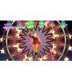 Just Dance 2021 Xbox One en Videojuegos Xbox Series X por solo 27,99€ > Tu Tienda de Videojuegos   TTDV
