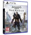 Assassin's Creed Valhalla PS5 en Videojuegos PS5 por solo 41,49€ > Tu Tienda de Videojuegos | TTDV