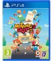 Moving Out PS4 en Videojuegos PS4 por solo 23,99€ > Tu Tienda de Videojuegos | TTDV