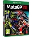 MotoGp 20 en Videojuegos Xbox One por solo 18,99€ > Tu Tienda de Videojuegos | TTDV