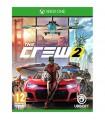 The Crew 2 Xbox One en Videojuegos Xbox One por solo 27,49€ > Tu Tienda de Videojuegos | TTDV