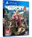 Far Cry 4 PS4 en Videojuegos PS4 por solo 26,99€ > Tu Tienda de Videojuegos   TTDV