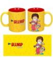 Taza Sr. Slump - Familia Dientes en Tazas por solo 8,49€ > Tu Tienda de Videojuegos | TTDV