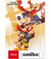 Figura Amiibo Banjo Kazooie (Colección Super Smash Bros) en Amiibo por solo 13,99€ > Tu Tienda de Videojuegos | TTDV