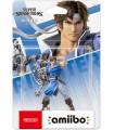 Figura Amiibo Richter Belmont (Colección Super Smash Bros) en Amiibo por solo 13,90€ > Tu Tienda de Videojuegos   TTDV