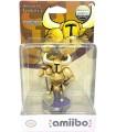Figura Amiibo Shovel Knight: Treasure Trove - Amiibo Dorado en Amiibo por solo 13,99€ > Tu Tienda de Videojuegos | TTDV