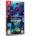 Subnautica + Subnautica Below Zero Nintendo Switch en Videojuegos Nintendo Switch por solo 54,99€ > Tu Tienda de Videojuegos | TTDV