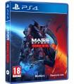 Mass Effect Legendary Edition PS4 en Videojuegos PS4 por solo 59,99€ > Tu Tienda de Videojuegos | TTDV