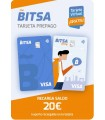 BITSA DIGITAL  20€