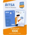 BITSA DIGITAL  100€