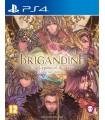 Brigandine: The Legend of Runersia PS4 en Videojuegos PS4 por solo 42,49€ > Tu Tienda de Videojuegos | TTDV