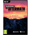 Surviving the Aftermath Day One Edition PC