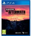 Surviving the Aftermath Day One Edition PS4 en Videojuegos PS4 por solo 27,99€ > Tu Tienda de Videojuegos | TTDV