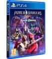 Power Rangers: Battle For The Grid Super Edition PS4 en Videojuegos PS4 por solo 41,99€ > Tu Tienda de Videojuegos | TTDV