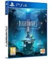 Little Nightmares II PS4 en Videojuegos PS4 por solo 32,99€ > Tu Tienda de Videojuegos | TTDV
