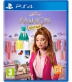 My Universe- Fashion Boutique PS4