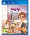 My Universe - Profe de Colegio PS4