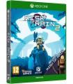 Risk of Rain 2 Xbox One