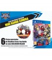 Senran Kagura Burst Re: Newal PS4 en Videojuegos PS4 por solo 34,99€ > Tu Tienda de Videojuegos | TTDV