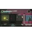 Nightmare Boy: Special Edition Nintendo Switch en Videojuegos Nintendo Switch por solo 23,99€ > Tu Tienda de Videojuegos   TTDV