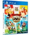 Asterix & Obelix Collection PS4 en Videojuegos PS4 por solo 49,99€ > Tu Tienda de Videojuegos | TTDV