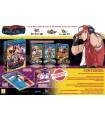 Fightings Legends. Edición Colleccionista PS4 en Videojuegos PS4 por solo 72,99€ > Tu Tienda de Videojuegos | TTDV