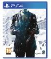 Fahrenheit 15th Anniversary Edition PS4 en Videojuegos PS4 por solo 26,49€ > Tu Tienda de Videojuegos | TTDV