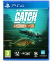 The Catch: Carp & Corase - Collector Edition PS4