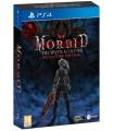 Morbid the Seven Acolytes Signature Ediition PS4