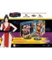 Fighting Legends. Edición Digipack PS4 en Videojuegos PS4 por solo 45,99€ > Tu Tienda de Videojuegos | TTDV