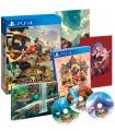 Sakuna: Of Rice and Ruin - Divine Edition PS4 en Videojuegos PS4 por solo 50,99€ > Tu Tienda de Videojuegos | TTDV